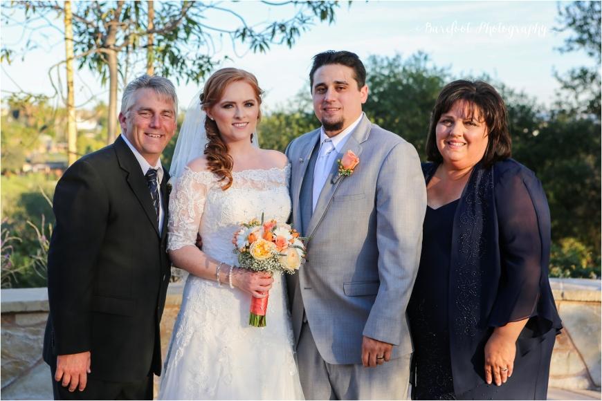 Kayla&Mathew_Wedding-587.jpg