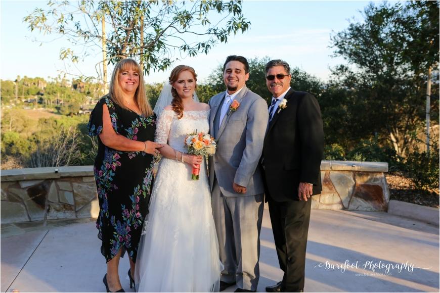 Kayla&Mathew_Wedding-589.jpg
