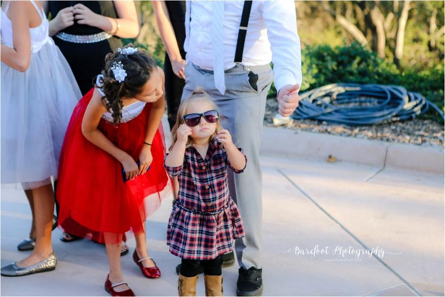 Kayla&Mathew_Wedding-634.jpg