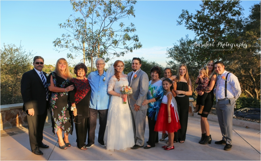 Kayla&Mathew_Wedding-639.jpg