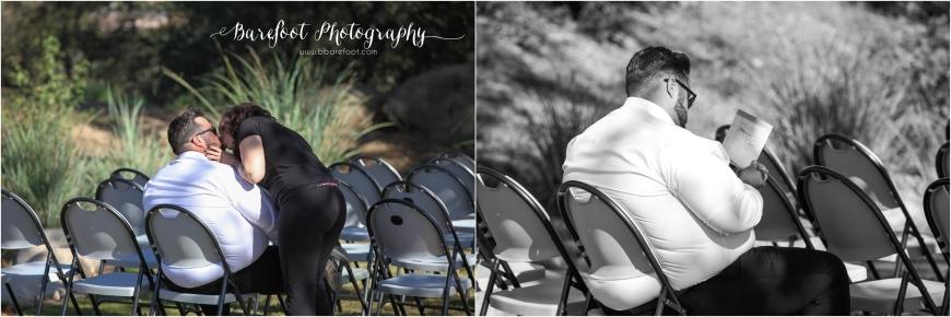 Kayla&Mathew_Wedding-67.jpg