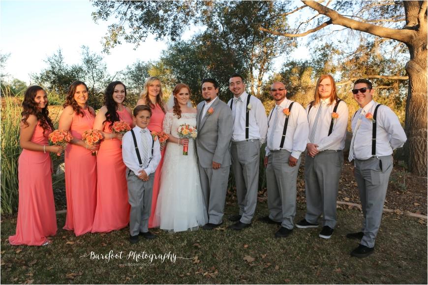 Kayla&Mathew_Wedding-673.jpg