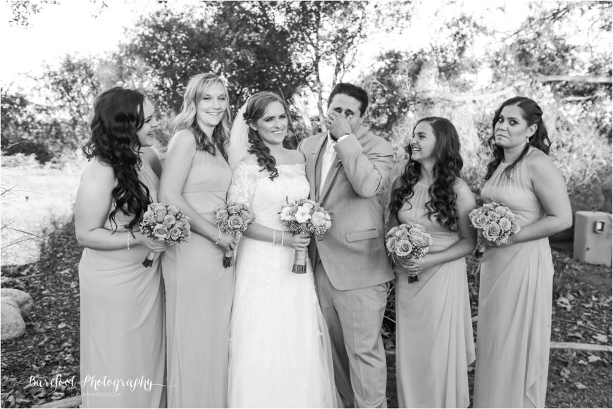 Kayla&Mathew_Wedding-686.jpg