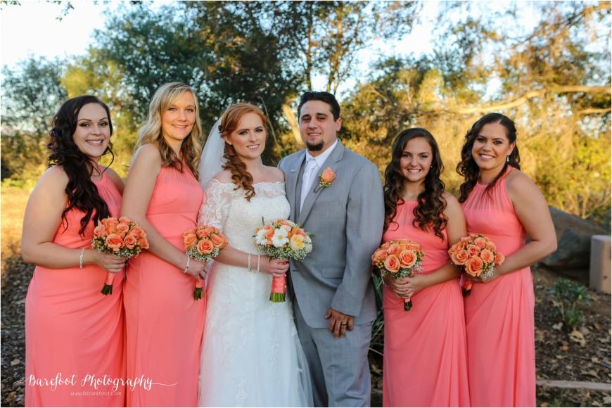 Kayla&Mathew_Wedding-688.jpg