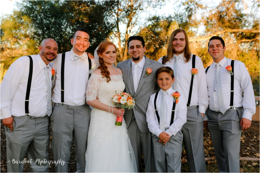 Kayla&Mathew_Wedding-694.jpg