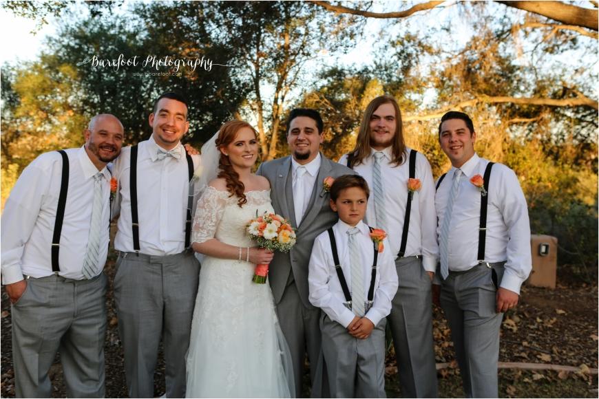 Kayla&Mathew_Wedding-697.jpg