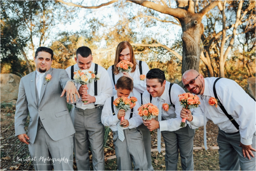 Kayla&Mathew_Wedding-701.jpg