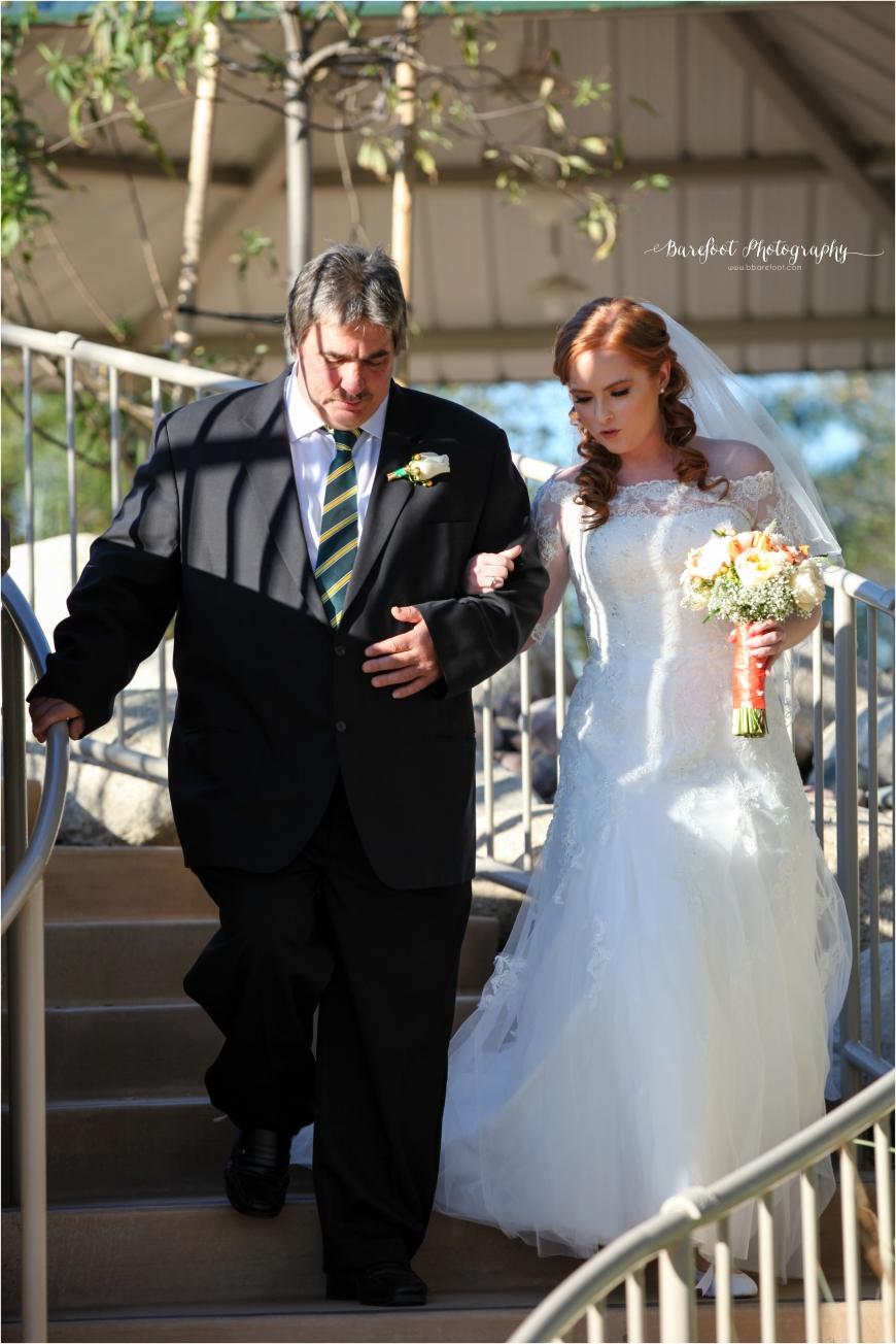 Kayla&Mathew_Wedding-740.jpg