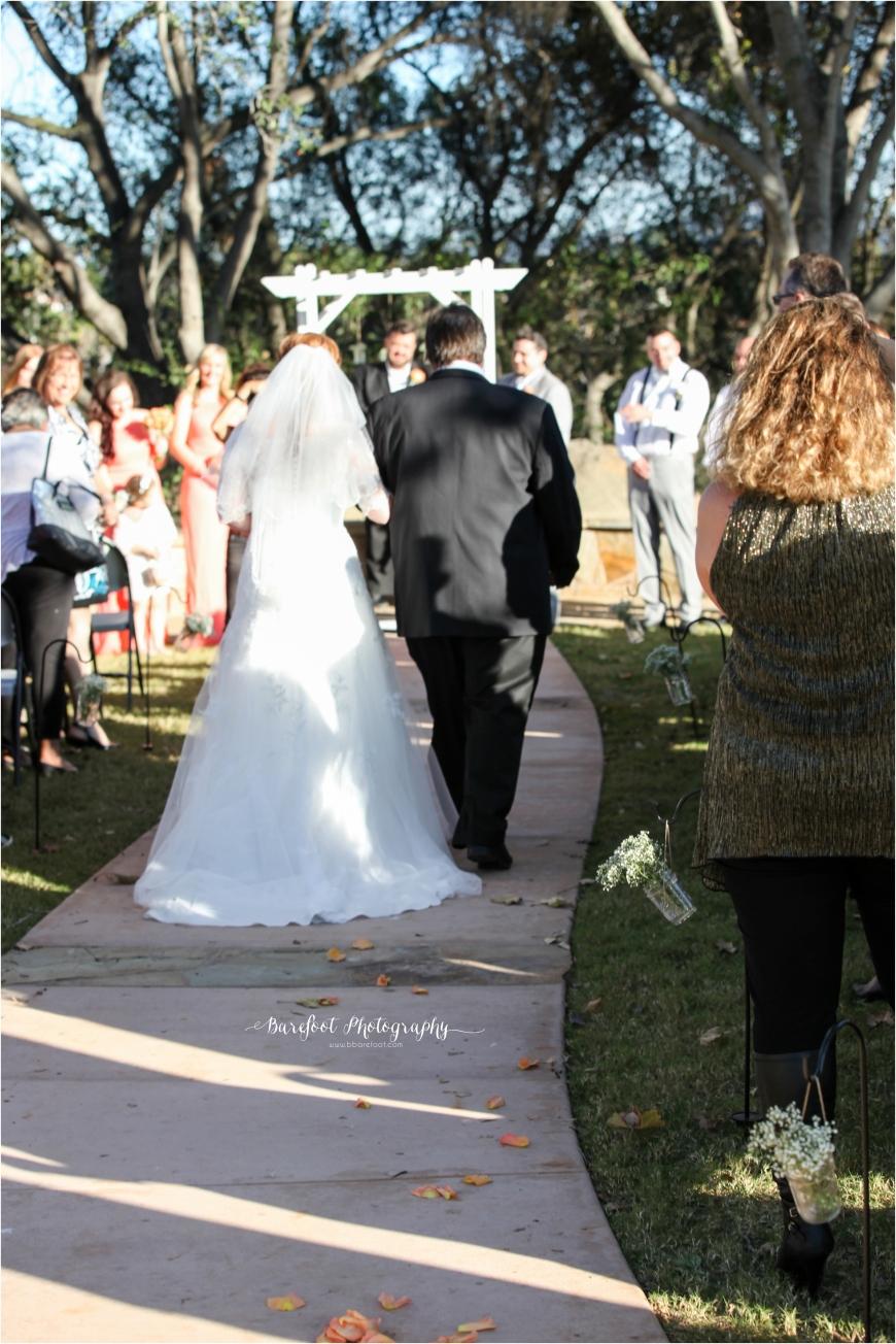Kayla&Mathew_Wedding-745.jpg