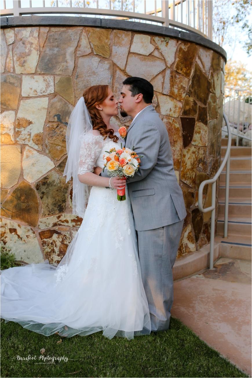 Kayla&Mathew_Wedding-748.jpg