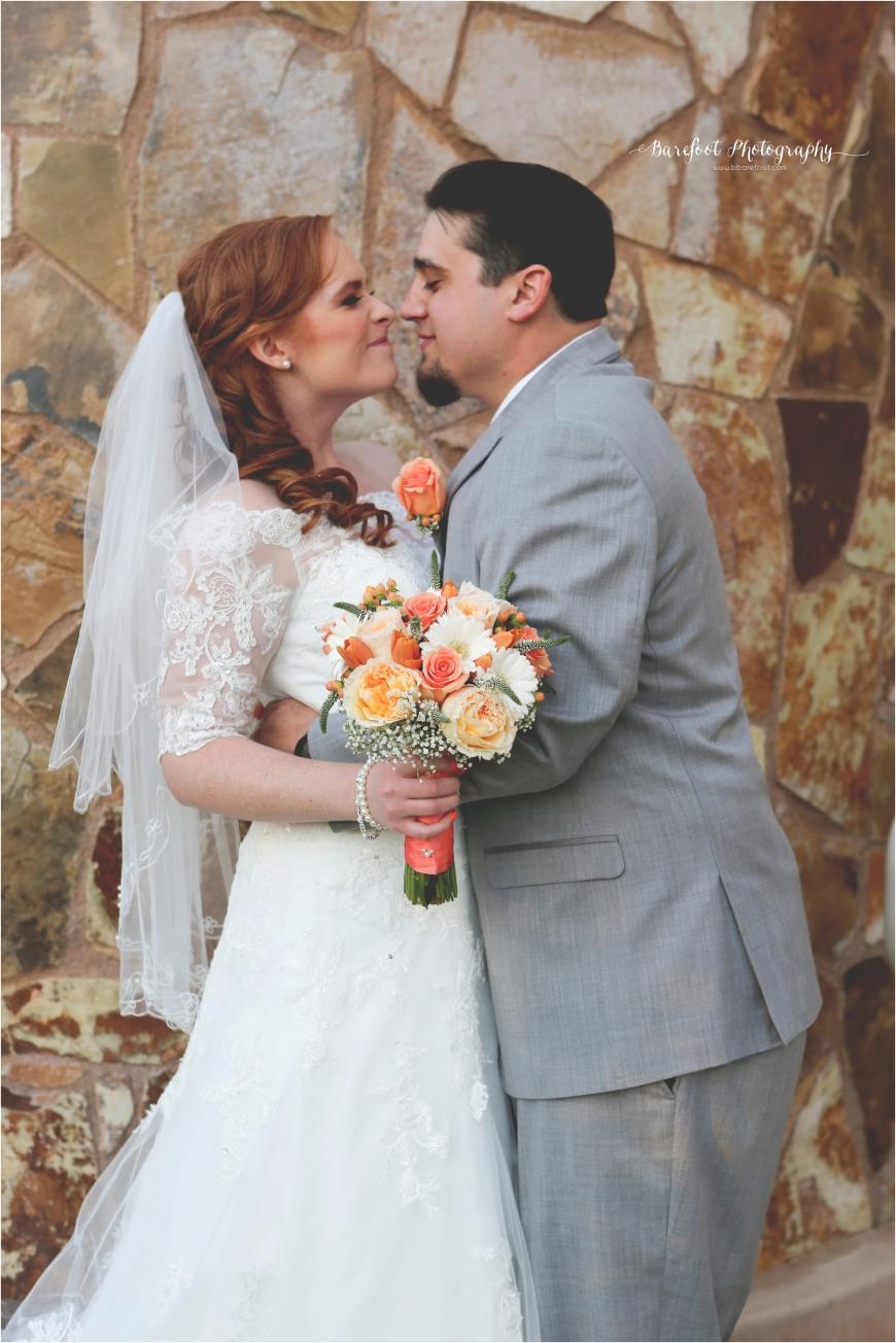 Kayla&Mathew_Wedding-749 copy.jpg