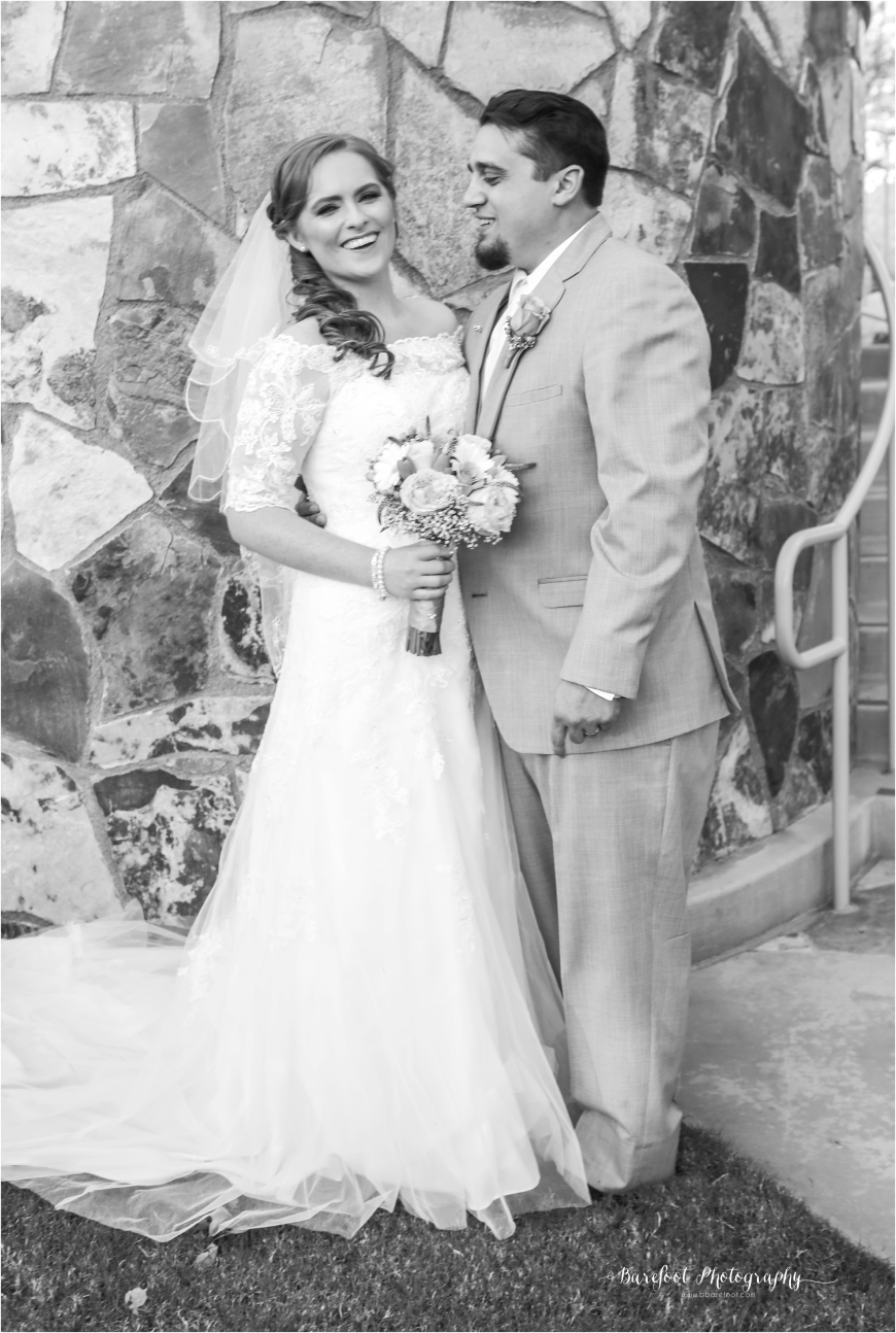 Kayla&Mathew_Wedding-750.jpg