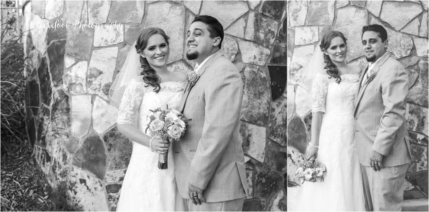 Kayla&Mathew_Wedding-756.jpg