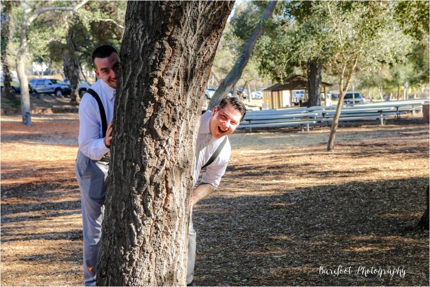 Kayla&Mathew_Wedding-77.jpg