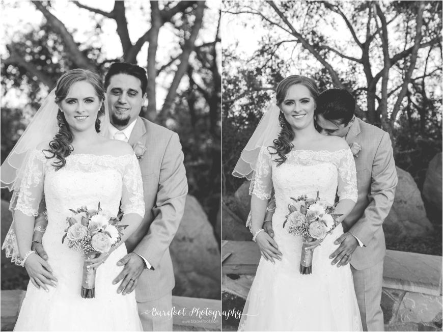 Kayla&Mathew_Wedding-770 copy.jpg