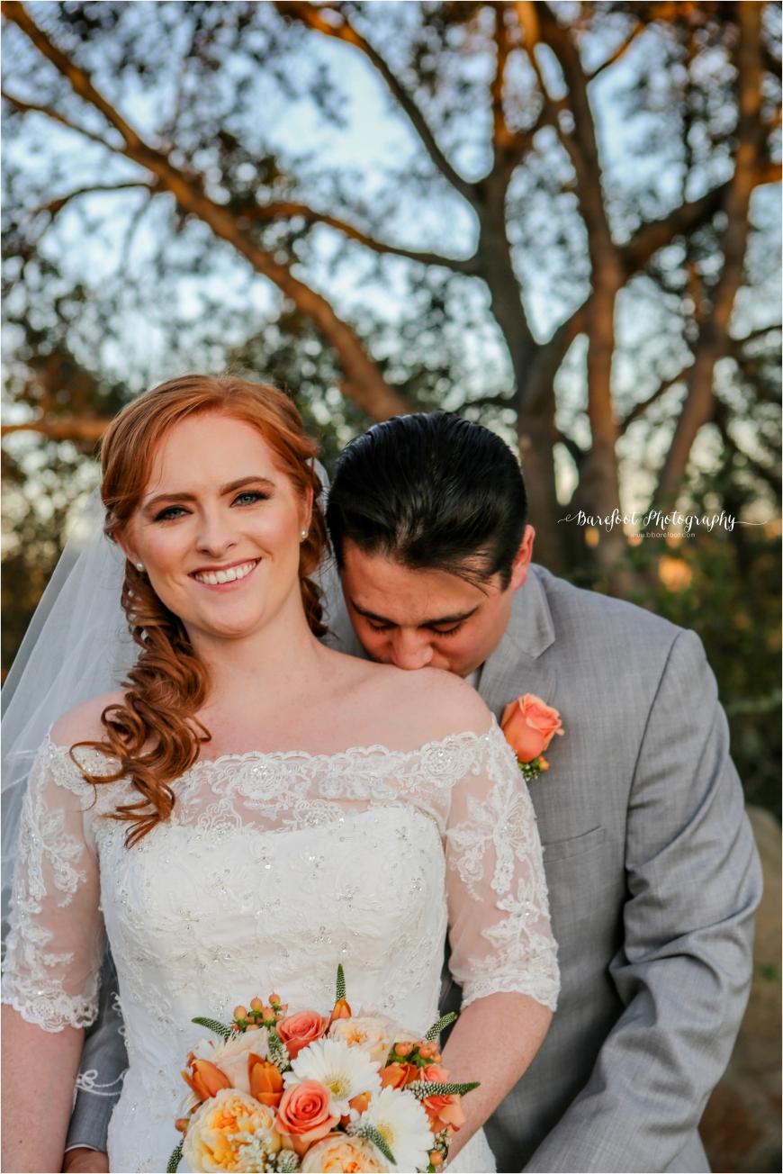 Kayla&Mathew_Wedding-771.jpg