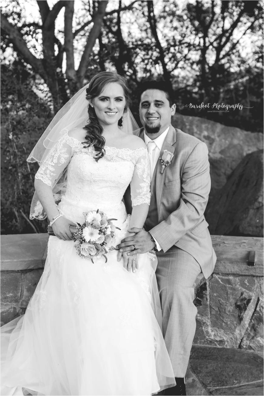 Kayla&Mathew_Wedding-785 copy.jpg