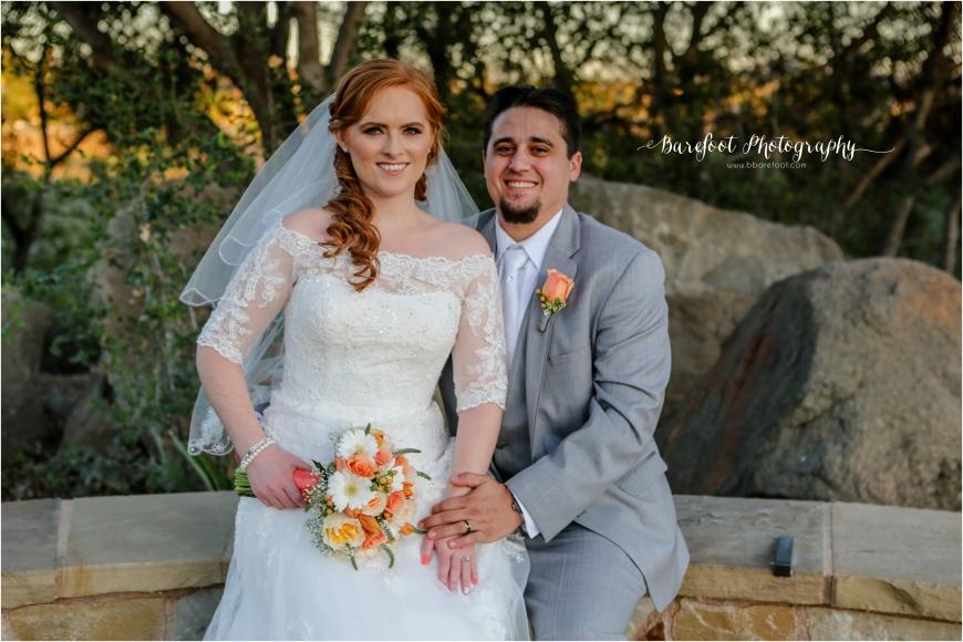 Kayla&Mathew_Wedding-790.jpg