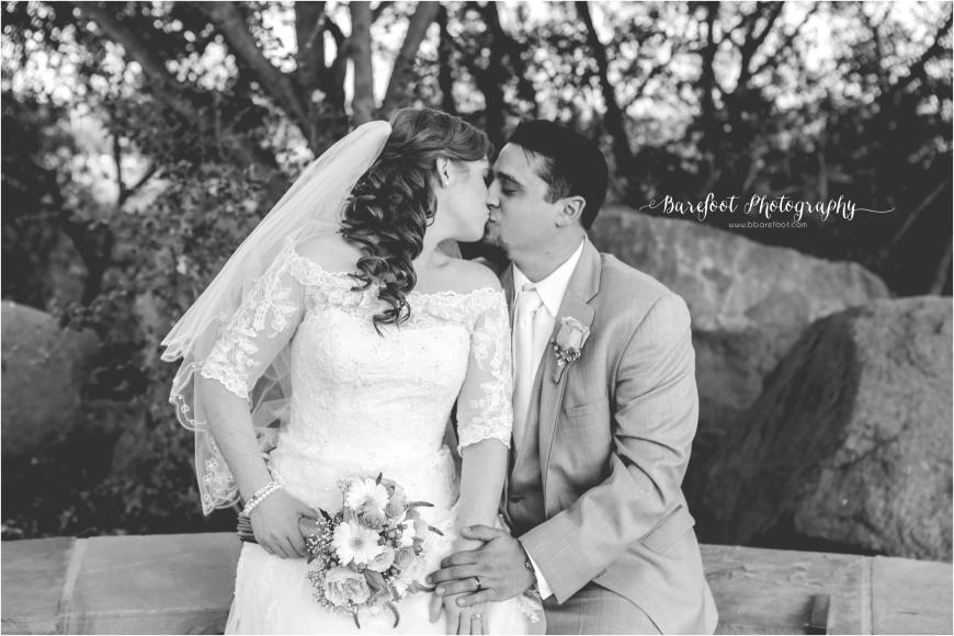Kayla&Mathew_Wedding-794 copy.jpg