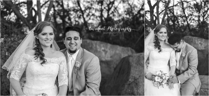 Kayla&Mathew_Wedding-796.jpg