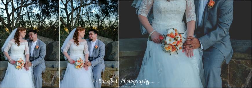 Kayla&Mathew_Wedding-801.jpg