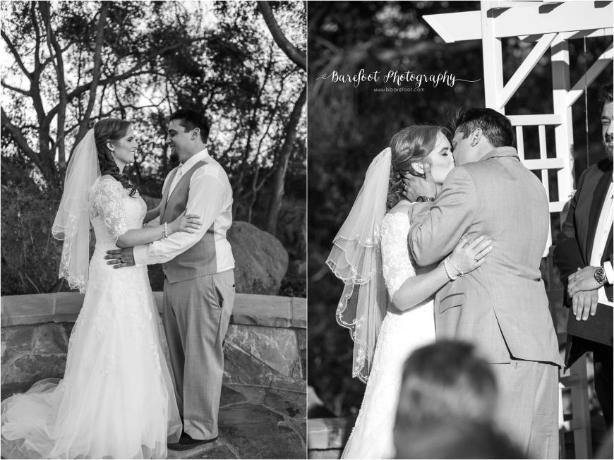 Kayla&Mathew_Wedding-809.jpg