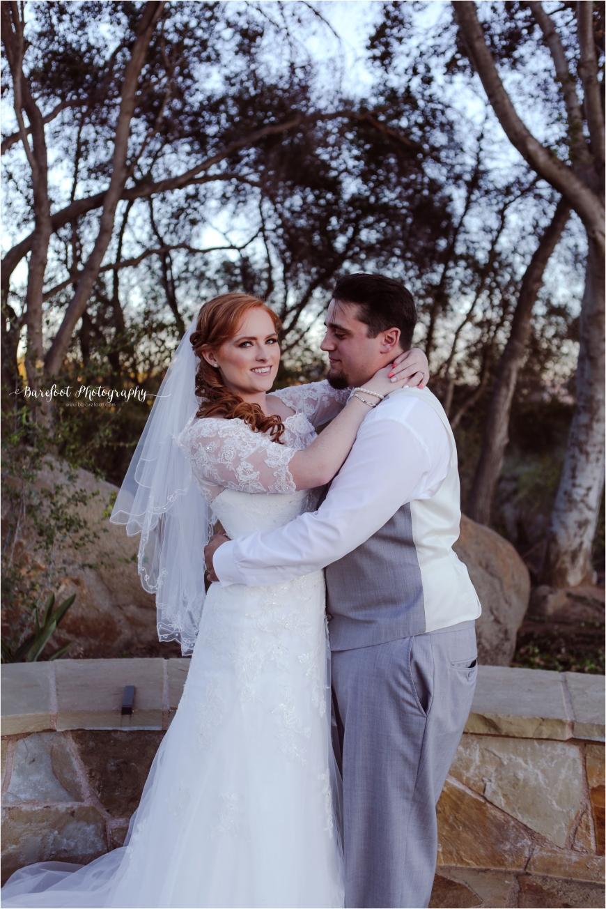 Kayla&Mathew_Wedding-817.jpg