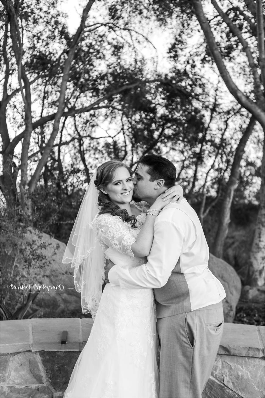 Kayla&Mathew_Wedding-818.jpg