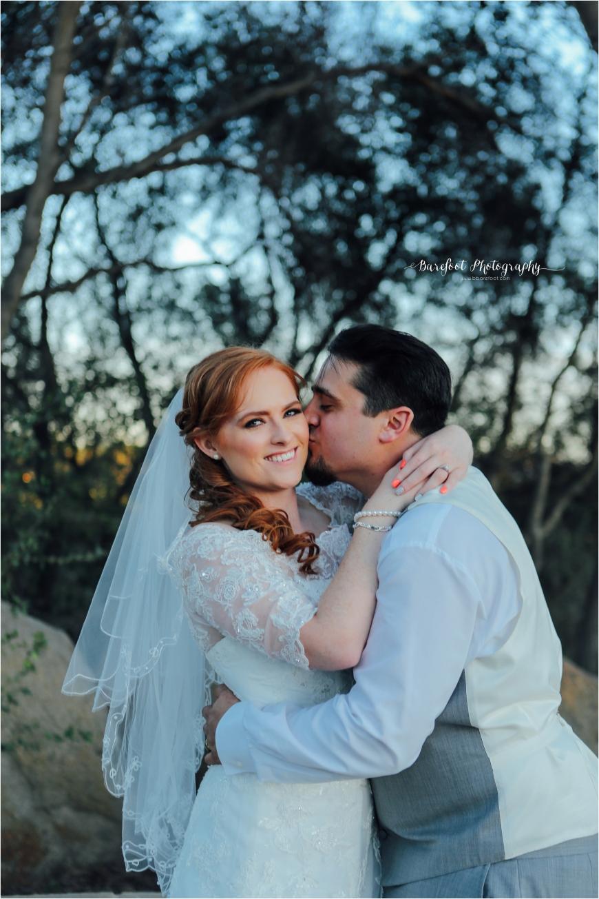Kayla&Mathew_Wedding-819.jpg