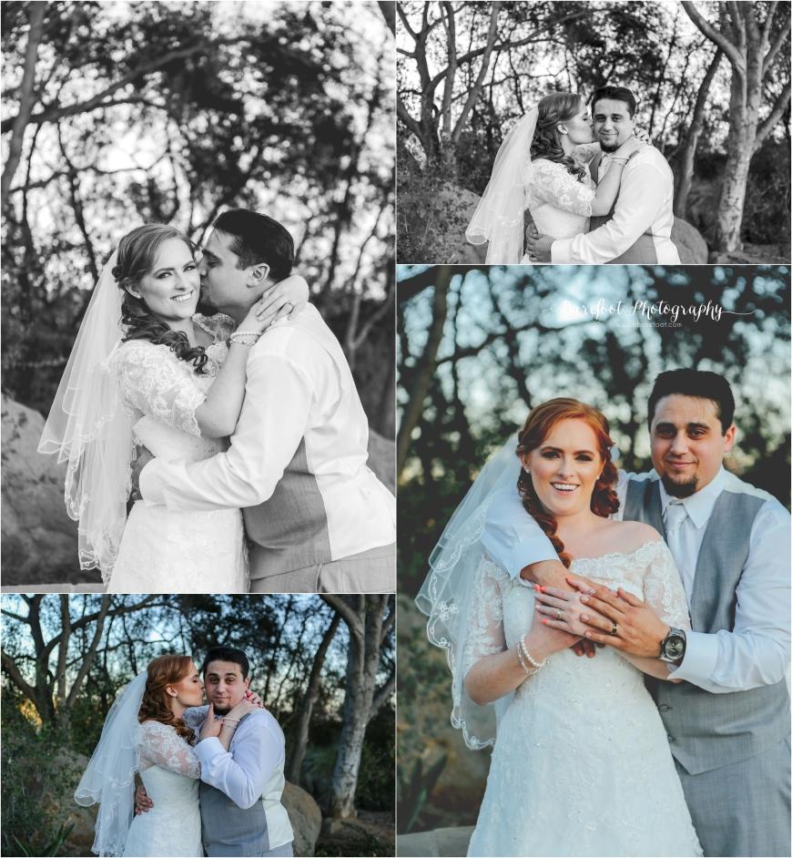 Kayla&Mathew_Wedding-820 copy.jpg