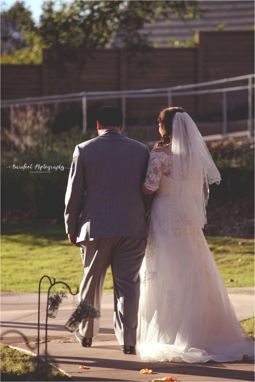 Kayla&Mathew_Wedding-821 copy.jpg