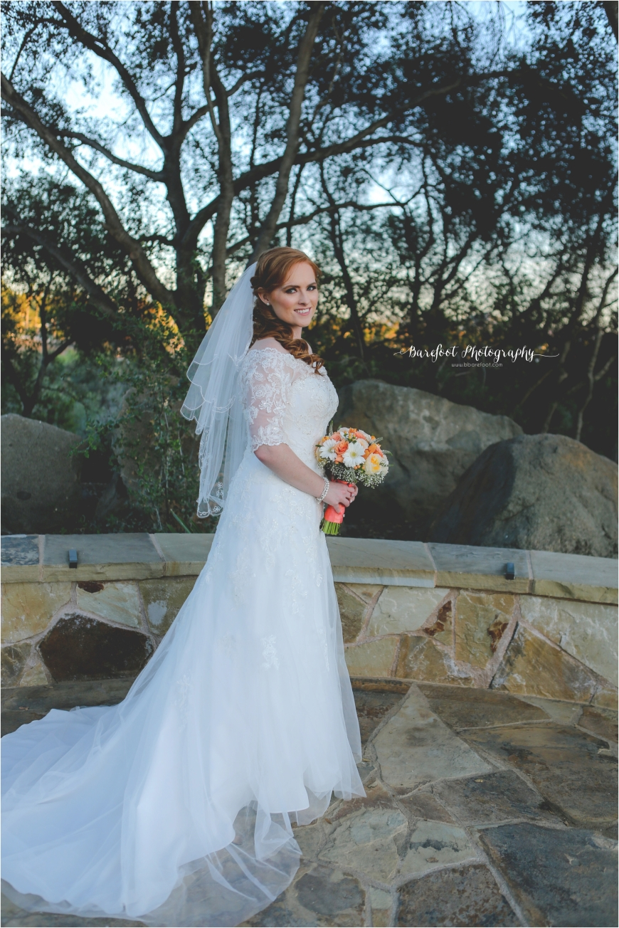 Kayla&Mathew_Wedding-844 copy.jpg