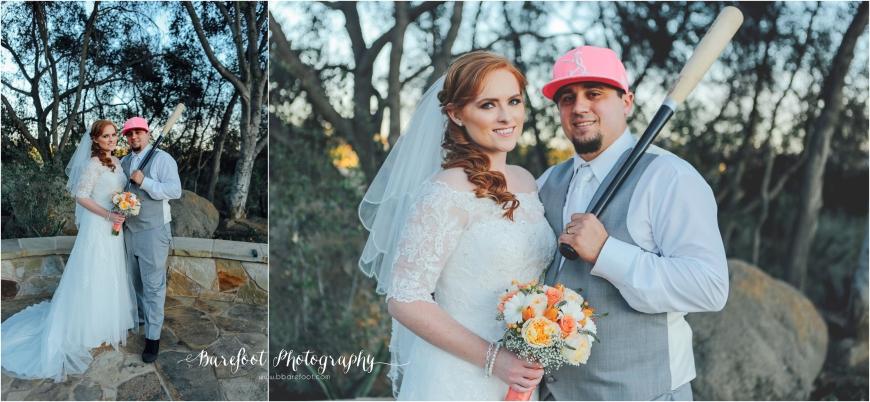 Kayla&Mathew_Wedding-854.jpg