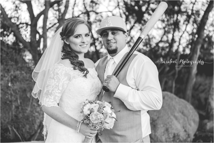 Kayla&Mathew_Wedding-856 copy.jpg
