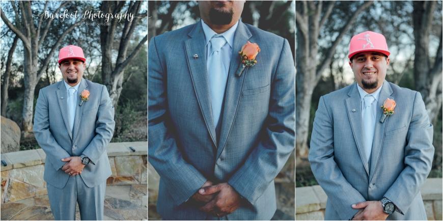 Kayla&Mathew_Wedding-863.jpg