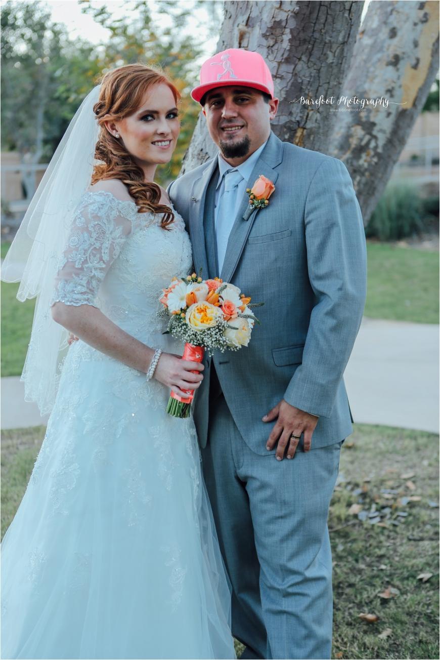 Kayla&Mathew_Wedding-868.jpg