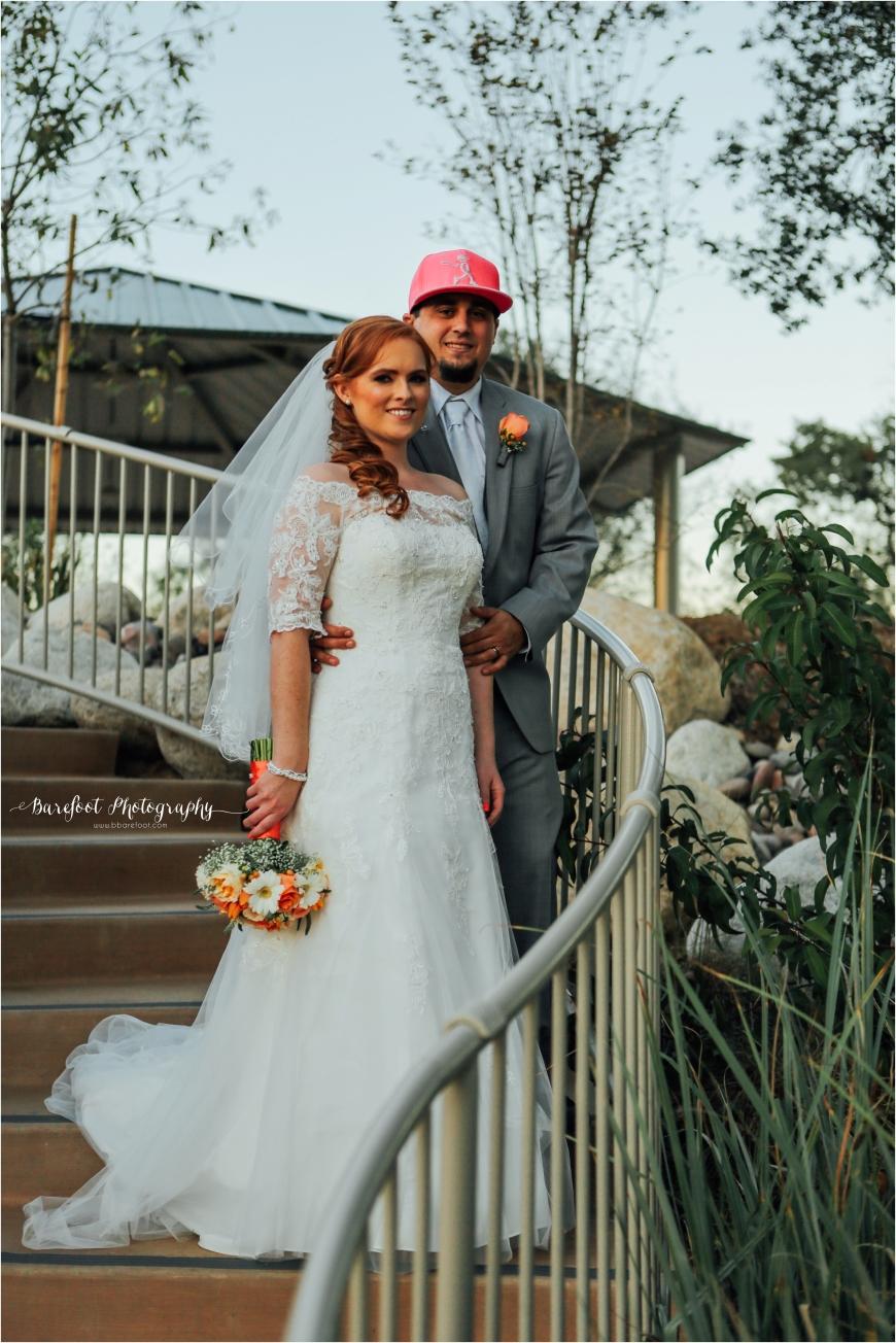 Kayla&Mathew_Wedding-875.jpg