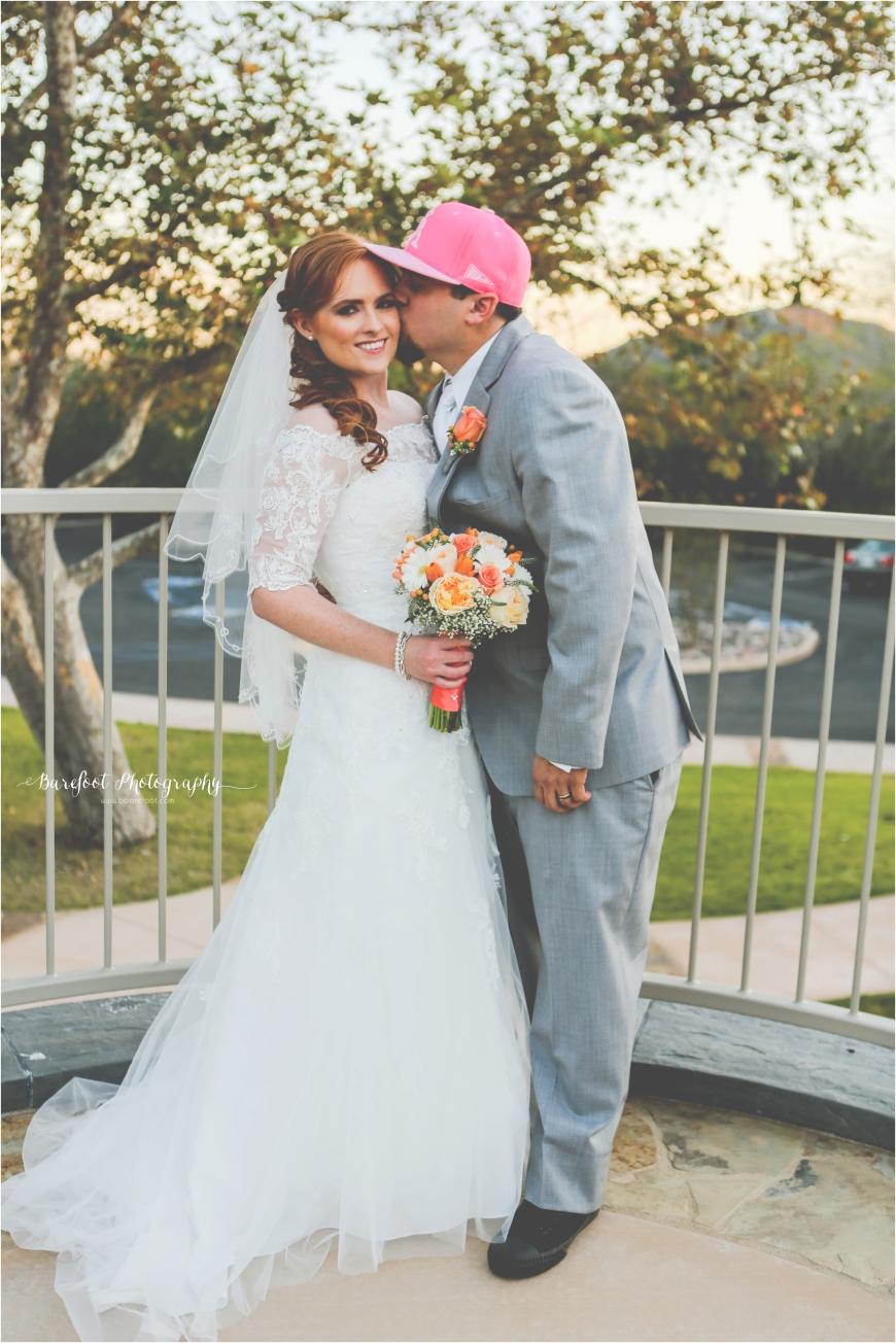 Kayla&Mathew_Wedding-886 copy.jpg