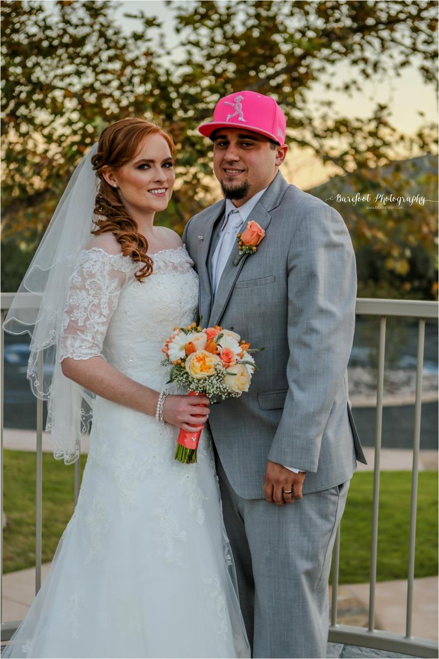 Kayla&Mathew_Wedding-889.jpg