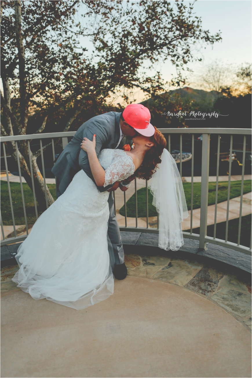 Kayla&Mathew_Wedding-892 copy.jpg