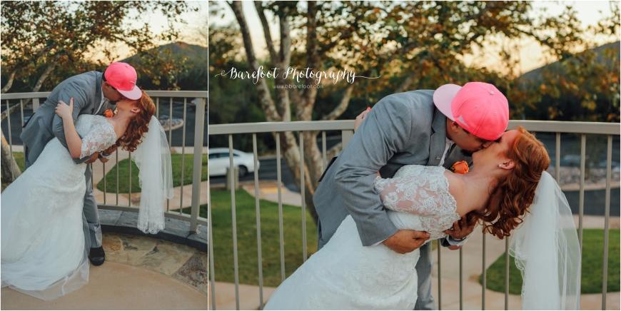 Kayla&Mathew_Wedding-893 copy.jpg