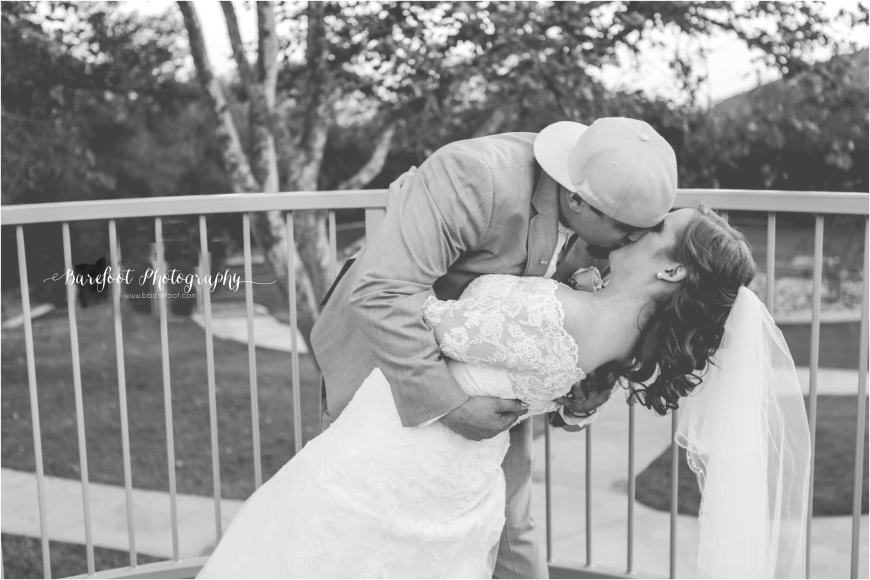 Kayla&Mathew_Wedding-897 copy.jpg