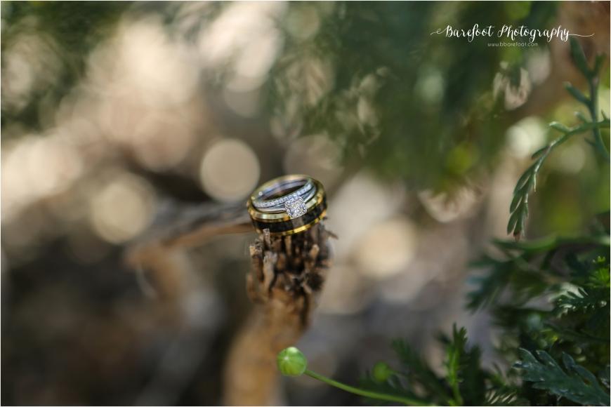 Kayla&Mathew_Wedding-9.jpg