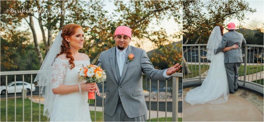 Kayla&Mathew_Wedding-903.jpg