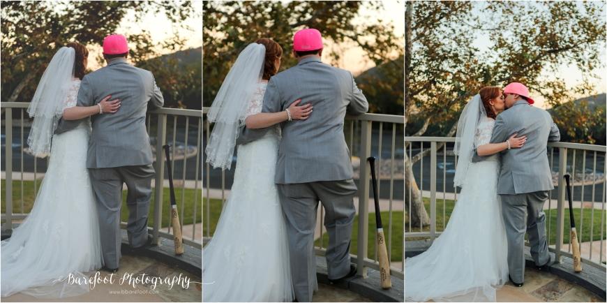 Kayla&Mathew_Wedding-907 copy.jpg