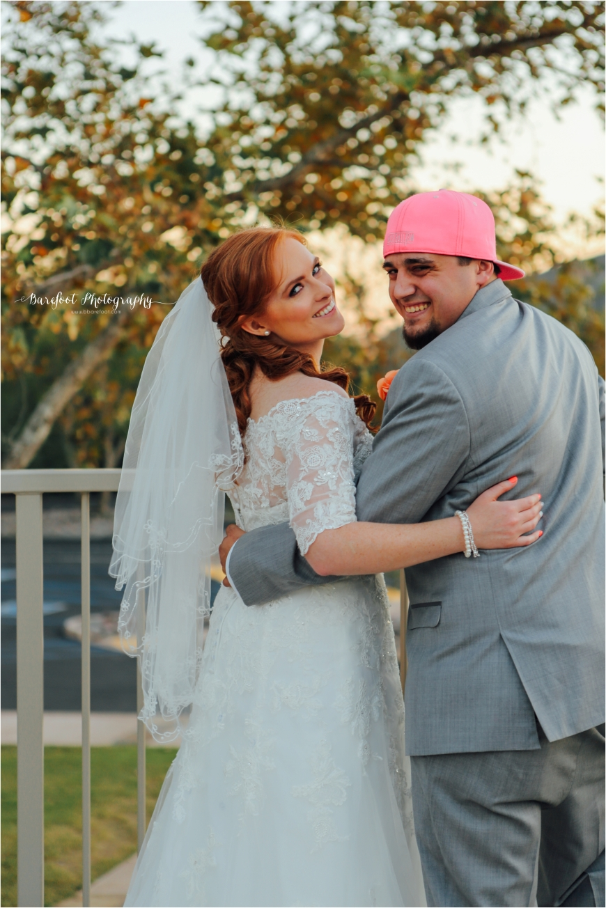 Kayla&Mathew_Wedding-919.jpg