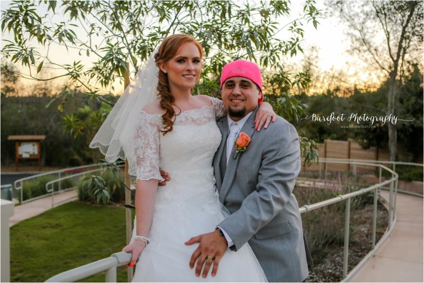 Kayla&Mathew_Wedding-928.jpg