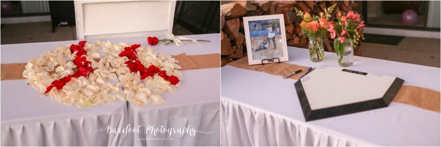 Kayla&Mathew_Wedding-929.jpg