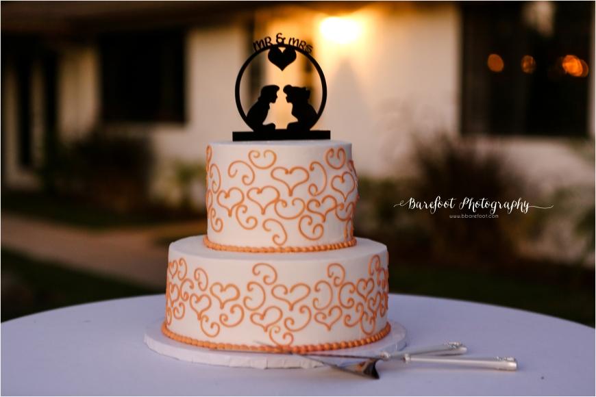 Kayla&Mathew_Wedding-932.jpg