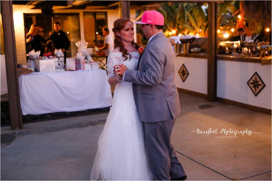 Kayla&Mathew_Wedding-948.jpg